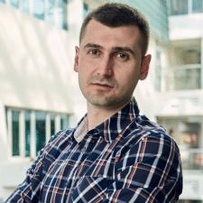 Фрилансер Aleksandr Z. — Россия, Самара. Специализация — Управление клиентами/CRM, Управление проектами