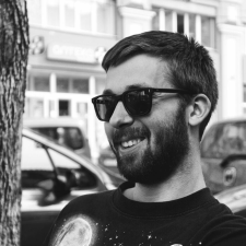 Freelancer Армен А. — Ukraine, Kyiv. Specialization — HTML/CSS, Website development