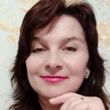 Freelancer Татьяна П. — Ukraine, Khmelnitskyi. Specialization — Accounting services, 1C
