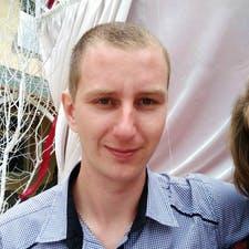 Freelancer Дмитро Б. — Ukraine, Khmelnitskyi. Specialization — Web programming, PHP