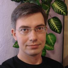 Фрілансер Александр Л. — Україна, Запоріжжя. Спеціалізація — Веб-програмування, HTML/CSS верстання