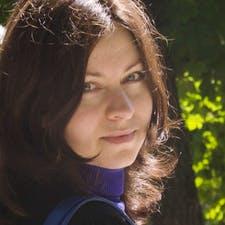 Виктория З.