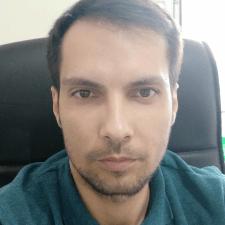 Freelancer Руслан Ю. — Turkmenistan, Ашхабад. Specialization — Web programming, Website development