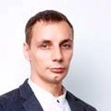 Фрилансер Павел Р. — Украина, Одесса. Специализация — Интернет-магазины и электронная коммерция, Маркетинговые исследования