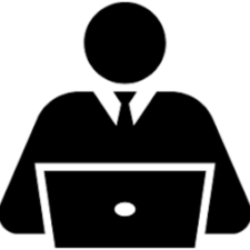 Фрилансер Denis I. — Молдова, Кишинев. Специализация — Веб-программирование, HTML/CSS верстка