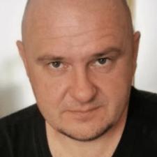Фрилансер Алексей Д. — Россия, Краснодар. Специализация — HTML/CSS верстка, Создание сайта под ключ