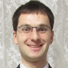 Freelancer Роман Т. — Ukraine, Ivano-Frankovsk. Specialization — HTML/CSS, Search engine optimization