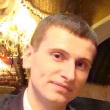 Фрилансер Евгений П. — Украина, Харьков. Специализация — Веб-программирование, Создание сайта под ключ