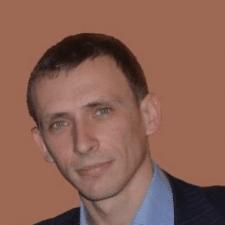Фрилансер Антон Нуреев — Проектирование, Инжиниринг
