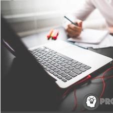 Freelancer Кирилл Симонов — Website development, Web design