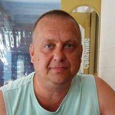 Freelancer Oleksandr P. — Ukraine, Kamenskoye (Dneprodzerzhinsk). Specialization — Web programming, HTML/CSS