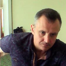 Freelancer Виталий Б. — Ukraine, Tokmak. Specialization — Web programming, Website development
