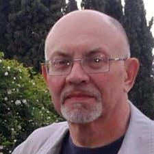 Фрілансер Павел П. — Україна, Харків. Спеціалізація — Delphi/Object Pascal, Бази даних