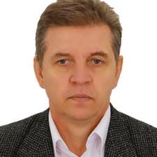 Фрилансер Михайло К. — Украина, Ивано-Франковск. Специализация — HTML/CSS верстка, Дизайн сайтов