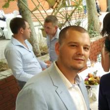 Фрилансер Анатолий Т. — Украина, Одесса. Специализация — C#, Microsoft .NET