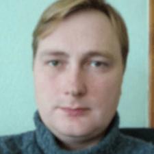 Фрилансер Дмитрий М. — Беларусь, Могилев. Специализация — PHP, Linux/Unix