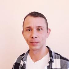 Фрилансер Сергей П. — Україна, Черкаси. Спеціалізація — Веб-програмування, HTML та CSS верстання
