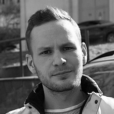 Заказчик Павел В. — Беларусь.