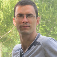 Freelancer Артём С. — Ukraine, Kharkiv. Specialization — PHP, Website development