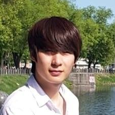 Freelancer Tung Lam P. — Ukraine, Kharkiv. Specialization — Python, JavaScript