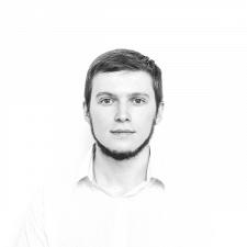 Олег О.