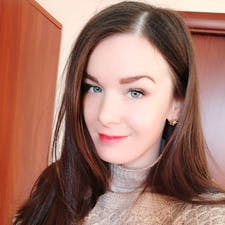 Фрилансер Валентина Пухова — Обработка фото, Чертежи и схемы