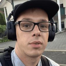 Freelancer Константин Г. — Ukraine, Kyiv. Specialization — Article writing, Copywriting