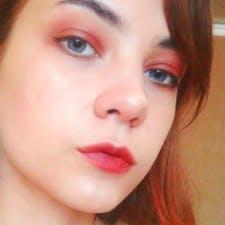 Ярославна Б.