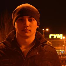 Freelancer Андрей Путягин — Search engine optimization, Contextual advertising