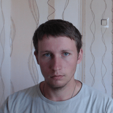 Фрилансер Павел В. — Украина, Запорожье. Специализация — Java, Microsoft .NET