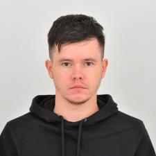Фрилансер Pavel P. — Украина, Львов. Специализация — Javascript, Node.js