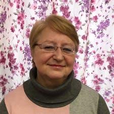 Татьяна П.