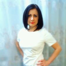 Фрилансер Юлия К. — Украина, Киев. Специализация — Рефераты, дипломы, курсовые, Поиск и сбор информации