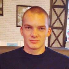 Фрилансер Иван П. — Украина, Киев. Специализация — PHP, Разработка чат-ботов