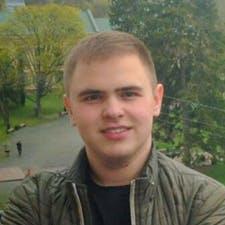 Фрилансер Александр П. — Украина, Киев. Специализация — C#, Microsoft .NET