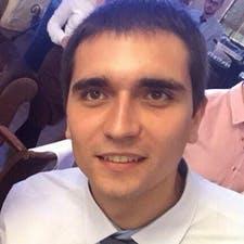 Фрилансер Дмитрий К. — Украина, Киев. Специализация — Веб-программирование, PHP