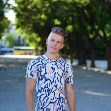 Фрилансер Ian C. — Украина, Одесса. Специализация — HTML/CSS верстка, Дизайн сайтов