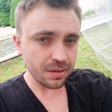 Фрилансер Виталий К. — Украина, Запорожье. Специализация — Дизайн мобильных приложений, Дизайн сайтов