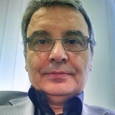 Игорь Ч.