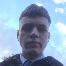 Freelancer Роман С. — Ukraine, Konotop. Specialization — HTML/CSS, Web design