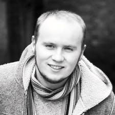 Client Іван М. — Ukraine, Lvov.