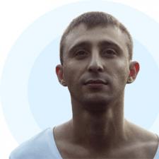 Фрилансер Вадим Шляхов — Веб-программирование, Создание сайта под ключ