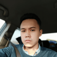 Фрилансер Madi A. — Казахстан, Нур-Султан. Специализация — Разработка под Android, Microsoft .NET