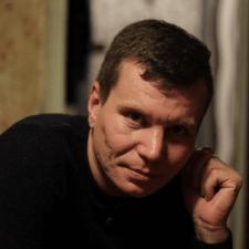 Freelancer Александр Ш. — Ukraine, Kyiv. Specialization — Search engine optimization