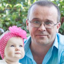 Фрилансер Андрей К. — Украина, Винница. Специализация — Веб-программирование, 1C