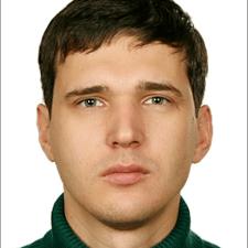 Заказчик Артём А. — Беларусь, Минск.