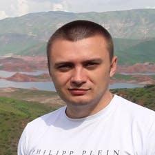 Фрилансер Роман Р. — Беларусь, Несвиж. Специализация — Microsoft .NET, Javascript