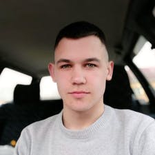Фрилансер Евгений Заяц — Анимация, Аудио/видео монтаж