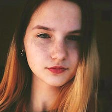 Алина Р.