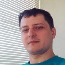 Client Евгений Т. — Ukraine, Kyiv.